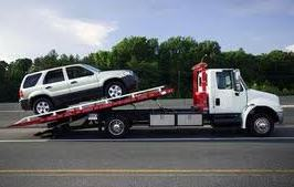 How Does Towing Work?