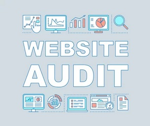 Conducting A Website Audit – What You Need To Do?